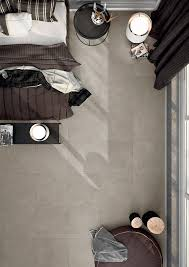 275 best tile products images on pinterest tiles dark grey and