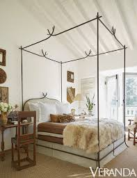 25 best bedroom decorating ideas on pinterest rustic room new