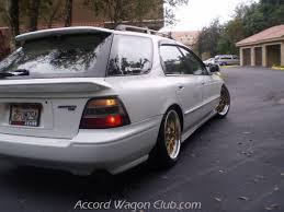honda accord wagon 95 jarheads293 1995 honda accord ex cb7tuner forums
