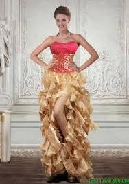 beautiful junior prom dresses free shipping junior prom dresses