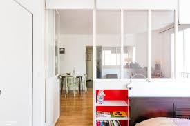cloison amovible pour chambre cloison tete de lit avec cloison amovible pour chambre cloison