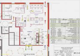 pose d un plan de travail cuisine dimension plan de travail cuisine élégant plan de nettoyage cuisine