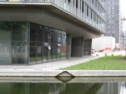 signalhuset nobel arkitekter copenhagen denmark mimoa