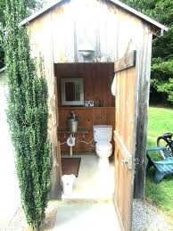 outdoor bathroom ideas outdoor bathroom ideas outdoor bathroom designs that you gonna