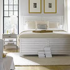 stanley bedroom furniture set emejing vintage stanley furniture contemporary liltigertoo com