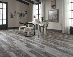 Dalton Flooring Outlet Luxury Vinyl Tile U0026 Plank Hardwood Tile Mannington Laminate Flooring Reviews Prices Image Collections