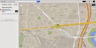 Google Maps Maker Landkartenblog Skandal Aufgeklärt Google Maps Akzeptierte 6 Tage