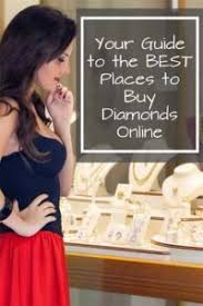 best place to buy an engagement ring best place to buy engagement rings and diamonds updated aug 2017
