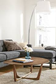 Pottery Barn Livingroom Living Room Pottery Barn Sectional Denim Sectional Sofa