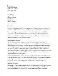 ideas of steps to writing a business letter also download resume