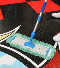 microfiber dust mop pad microfiber floor dusters