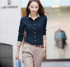 womens blouses for work black and white t shirts for 2017 artee shirt part 566