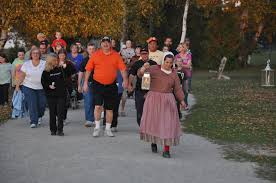 mackinaw city halloween events mackinac state historic parks mackinac state historic parks