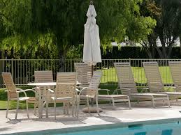 Las Vegas Outdoor Furniture by Us Patio Repair Las Vegas Nv
