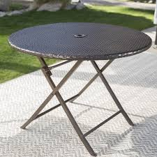 Mosaic Bistro Table Ideas Mosaic Bistro Table Wrought Iron Bistro Table Indoor Bistro