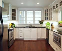 small u shaped kitchen designs for more effective kitchen understanding effective kitchen layouts builder supply outlet