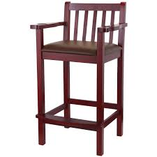 pub tables chairs bars and bar stools game room furniture