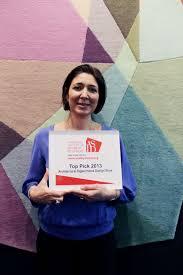 sonya winner u0027s vibrant statement rugs apartment therapy