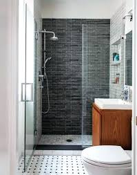 Remodel Small Bathroom Cost Budget Bathroom Renovation Ideas Home Design Inspirations