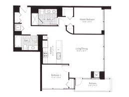 100 north shore towers floor plans 76 best radial