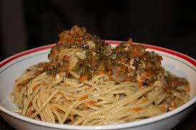 cuisiner le cresson hydromel et ambroisie fricassée de poulet au cresson