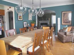 dining room top dining room colors benjamin moore on a budget