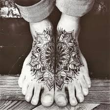 best 25 foot tattoos ideas on pinterest henna tattoo foot cool