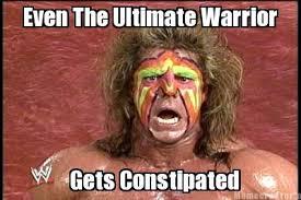 Popular Funny Memes - meme creator ultimate warrior meme generator at memecreator org