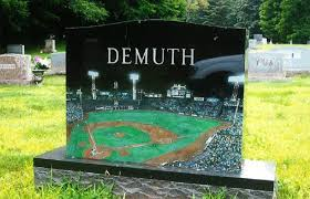 gravestones for sale memorial design and planning in eastern ct tri county memorials
