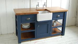Made To Order Kitchen Cabinets by Best 20 Free Standing Kitchen Cabinets Ideas On Pinterest Free