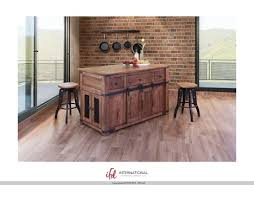 kitchen furniture direct 3 drawer kitchen island w 2 sliding doors 2 mesh doors on each