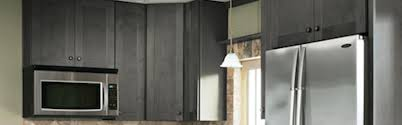 kitchen cabinets gray stain wolf classic cabinetry dartmouth grey cabinets wholesale