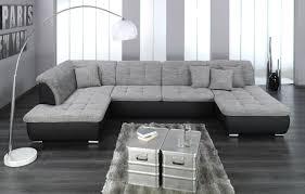 sofa breite sitzflã che wohnzimmerz breite sitzfläche with garten sofa breite