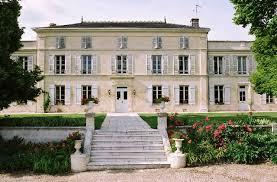 chambres d hotes charente 16 chambre d hôte le chateau de mesnac à mesnac charente 16