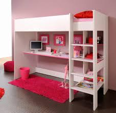 New Bunk Beds Bed With Desk Underneath New Loft Bed With Desk And Storage Bunk