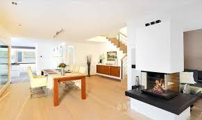 esszimmer modern luxus haus renovierung mit modernem innenarchitektur esszimmer modern