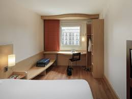 Macdonald Hardwood by Hotel In Malaga Book At This Ibis In Central Malaga