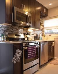 kitchen remodeling photos northern va dc u0026 md