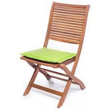 cuscini per sedia a dondolo cuscini per esterno giardino vendita guarda prezzi e