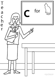 modest coloring pages for teachers cool ideas 8893 unknown