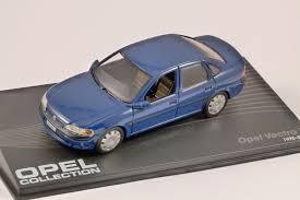 opel vectra 1995 масштабная модель 1 43 opel vectra b sedan 1995 2002 синий купить