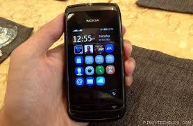 themes nokia asha 310 free download rbi nokia asha 310 dual sim and wifi phone for only php4 650