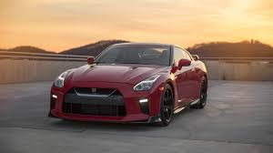 nissan canada gtr nismo 2017 nissan gt r track edition to debut at new york auto show in
