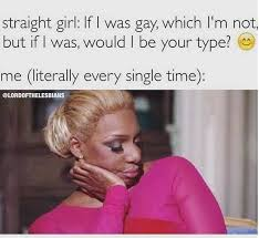 Funny Lesbian Memes - 72 best lezbehonest images on pinterest equality feminism and