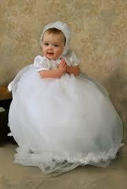 catholic baptism dresses catholic baptism dresses for baby girl ideas fashdea
