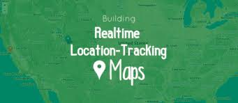 Google Map Austin by Maps And Geolocation Archives Realtime Data Stream Network Blog