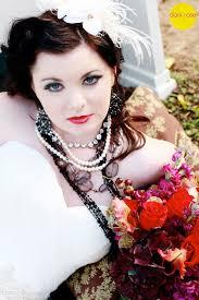Makeup Classes In Memphis Tn Makeup Artist Cles In Memphis Tn Mugeek Vidalondon