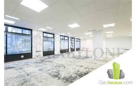 location bureaux boulogne location bureau boulogne billancourt 92100 190 m geolocaux