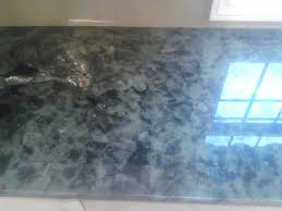 Kitchen Cabinets Closeouts Labradorite Blue Flower Closeout U2013 Origins Granite