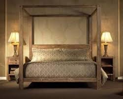 Handcrafted Wood Bedroom Furniture - the 25 best handmade bedroom furniture ideas on